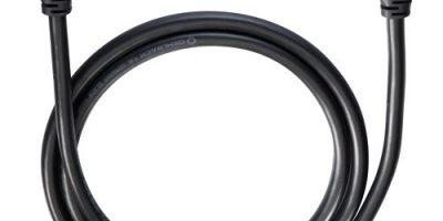 HDMI kabel kopen